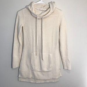 Athleta | 100% Cashmere Sweater
